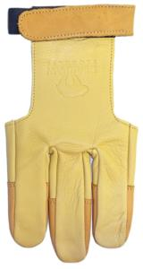 Bearpaw Classic Shooting Archery Glove
