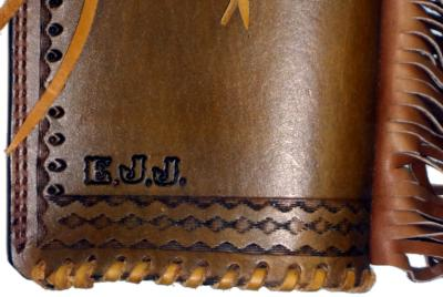 custom-leather-quiver-ejj-400.jpg