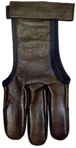 Legacy Full Leather Glove