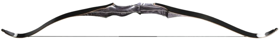 Martin Scorpion Recurve bow for sale at Traditional Archery Supply